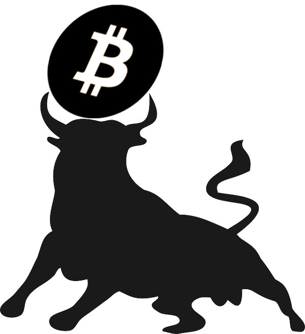 bull-vs-bitcoin-400.png