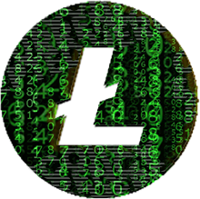 cryptocurrency-litecoin.png